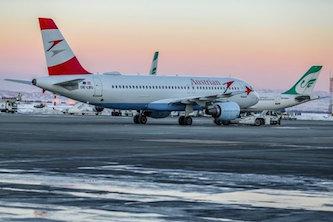 کاهش ۳۳ درصدی تعداد مسافران پروازهای خارجی
