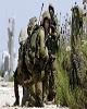 زمینه سازی اسرائیل برای حمله به حزب الله در جنوب لبنان/...