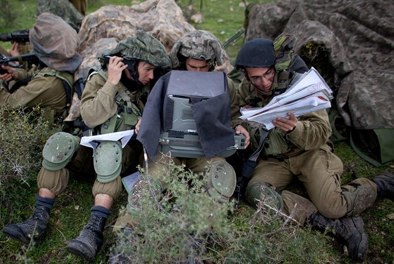 زمینه سازی اسرائیل برای حمله به حزب الله در جنوب لبنان/ جنگ جدیدی در راه است؟