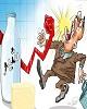 مدیرعامل یک کارخانه لبنی پس از جریمه میلیاردی تعزیرات:...