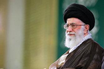 پیام رهبرانقلاب به بیست و هفتمین اجلاس نماز