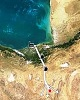 کرمی: طرحهای بزرگ انتقال آب حیات تمدنی ایران را تهدید...