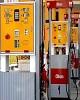 قیمت پیشبینی شده بنزین در بودجه ۹۸/ عراق در نوبت بعدی...