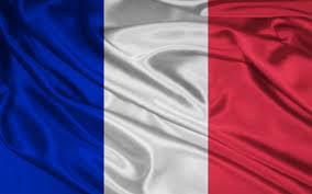 فرانسه افزایش مالیات سوخت را لغو کرد