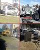 گزارش کامل از حادثه تروریستی در چابهار/ هدف عامل انتحاری،...