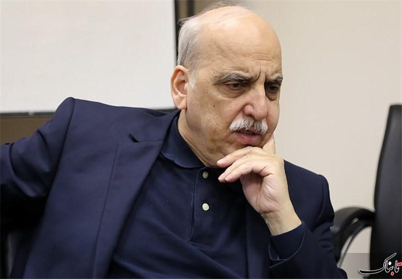چرا در اقتصاد ایران نقدینگی به جای تولید و بازار سهام، به سمت طلا، زمین و ارز میرود؟