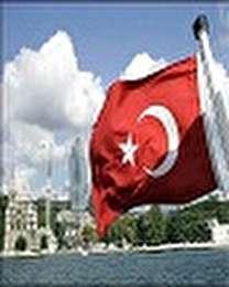 ترکیه رکورد زد: ۴۰ میلیون گردشگر خارجی با ۳۲ میلیارد دلار درآمد/ سقوط ۷۰ میلیارد دلاری ارزهای دیجیتال/ سهامدارانی که ۵۰ درصد سرمایه خود را از دست دادند/ کشاورزانی که مفتفروشی میکنند