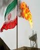 صادرات نفت ایران به چین در ماه دسامبر افزایش می یابد/ آمریکا پس از ۷۵ سال صادرکننده خالص نفت خام شد/ دو اژدهای چینی بازار موبایل را میبلعند