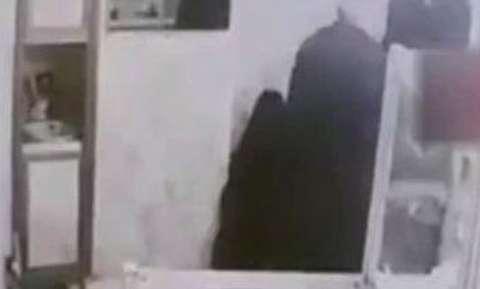 حمله دو سارق به طلافروشی در اسلامشهر