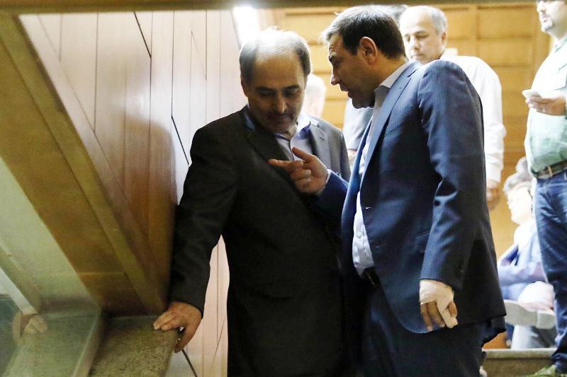 پنج به علاوه یک، فوتبال ایران را متلاشی می کند؟/ تیم ملی ایران درآستانه جام ملتهای آسیا بازنده بازی تاج و تخت