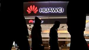 Beijing blames Canada for Huawei arrest and threatens 'grave consequences for hurting feelings of Chinese people'