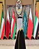 چرا امیر قطر دعوت پادشاه سعودی برای سفر به عربستان را نپذیرفت؟/ تنش ها میان قطر و چهار کشور عربی افزایش می یابد!؟