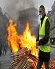 فرانسه درباره پشتپرده اعتراضات اخیر تحقیق میکند/ احتمال دست داشتن روسیه در گسترش تظاهراتها