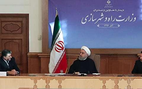 وزيری که به دلیل حجاب اجازه ساخت فرودگاه را نداد