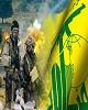 ارتش اسرائیل به دنبال جنگ علیه حزبالله/ ۳ پیام دیجیتالی رمزگذاری