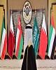 بحران قطر سرنوشت شورای همکاری خلیج فارس را تهدید میکند