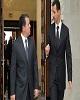 جهان عرب تنور رابطه با سوریه را گرم میکند