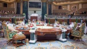 Iran, Qatar criticize the positions made at the latest GCC summit
