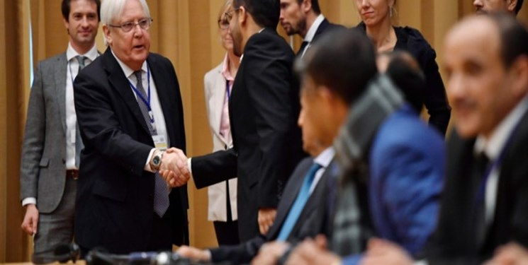 افشای سه نامه محرمانه موساد در خصوص جنگ احتمالی اسرائیل علیه لبنان/افشای موافقت سعودی ها با ترور یاسر عرفات/ تحرکات جدید آمریکاییها برای سیطره بر مرز عراق و سوریه/جزئیات سند «چارچوب امنیتی و سیاسی» گفتوگوهای صلح یمن