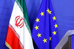 EU/E4 political consultations on regional issues with Iran