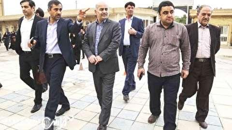 پاتک عجیب و به ظاهر مؤثر وزارت علوم به طرح استیضاح وزیر! +اسناد