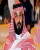 پروژه جدید محمد بن سلمان برای آغاز جنگ داخلی در لبنان/...