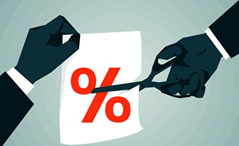 چرا نرخ تورم با آنچه مردم حس میکنند فرق دارد!؟