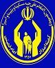هجوم صدها هزار شهروند ایرانی به کمیته امداد، برای رهایی از فقر / افزایش یک و نیم برابری خانوادههای تحت پوشش، افتخار است یا شرمندگی؟