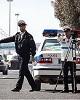 چشم انتظار افزایش نرخ جرائم راهنمایی و رانندگی باشید!