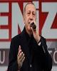 اردوغان: تروریستهای کُرد را در خندقهایشان دفن خواهیم کرد!