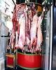 گوشت گوساله ۲۲ هزار تومانی در کانال دلال بازی با قیمت ۷۰ تا ۸۰ هزار تومانی به دست مردم میرسد/ آیا عرضه گوشت با کارت ملی تأثیرگذار است؟