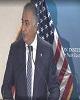 چرا تحرکات اخیر «رضا پهلوی» یادآور حمله آمریکا به عراق است!؟