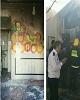 آتشسوزی مدرسه در زاهدان ۴ دانش آموز را روانه بیمارستان کرد/ شمار جان باختگان به ۳ تن رسید/ صدور دستور بازداشت مدیر و مربی مدرسه/ استعفای مدیر آموزش و پرورش ناحیه ۲ زاهدان