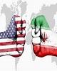 منازعه میان «آمریکا و ایران» و «آمریکا و چین» بزرگترین تهدیدات علیه صلح جهانی در سال 2019