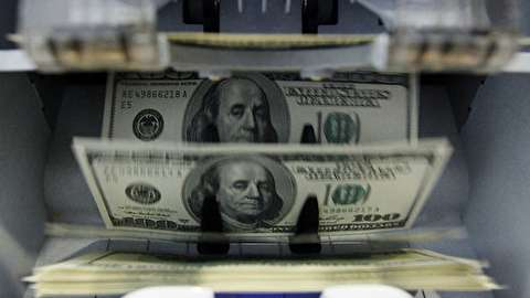 پبشبینی مردم درباره آینده دلار و گرانی