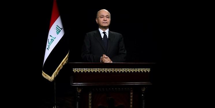 توافق ایران، روسیه و ترکیه درباره اولین نشست کمیته قانون اساسی سوریه/ تصویب بزرگترین بودجه تاریخ عربستان/سفر رئیس جمهور عراق به سوریه پس از 7 سال/ سفر رئیس موساد به عربستان سعودی