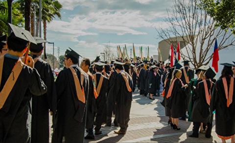 ده مدرک دانشگاهی گرانقیمت در دنیا