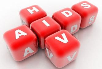 اگر مشکوک به ایدز هستید، به این مراکز مراجعه کنید