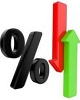 به نظر شما، چرا با وجود ریزش 50 درصدی قیمت ارز، همچنان قیمت کالاها به سقف چسبیده و خیال پایین آمدن ندارند؟!