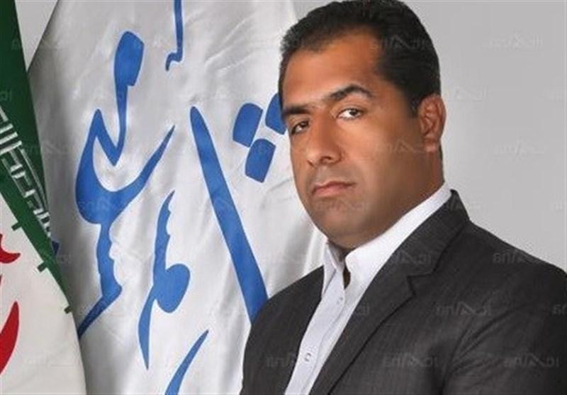 محمد باسط درازهی نماینده سراوان کیست؟