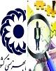 «بهزیستی» محل دعوای جدید برای یک انتصاب به توصیه سران اصلاحات