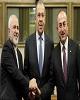 تشکیل کمیته قانون اساسی سوریه با چه چالش هایی روبه روست؟/ پایان جنگ در سوریه نزدیک است؟