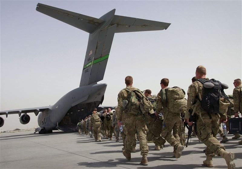 پشت پرده اعلام خروج نیروهای آمریکا از سوریه چیست؟/ خروج از سوریه برای جنگ با ایران!