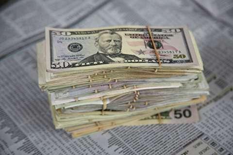 نکتههایی درباره پول که نمیدانید