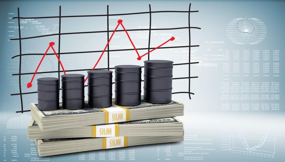 40 درصد داراییهای بانکها ساختگی است/ تحویل خودرو توسط سایپا شاید وقتی دیگر/ عقبنشینی فروشندگان از بازار مسکن/ چینی ها برای خرید نفت ایران برگشتند!