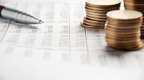 بودجه 98، تدارک برای یک جنگ اقتصادی
