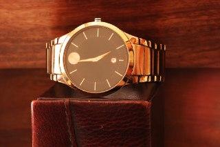 از کجا ساعت مچی اصل بخریم؟