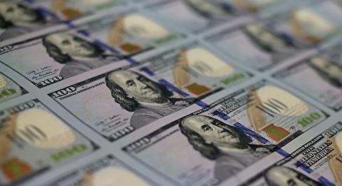 چرا دلار آمریکا رایجترین ارز دنیاست؟