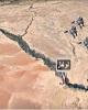 تأسیس نخستین سازمان فضایی عربی/استقرار گسترده نظامیان...