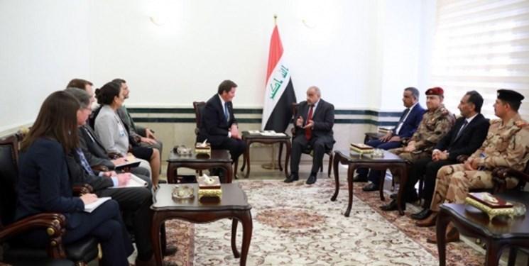 تاسیس نخستین سازمان فضایی عربی/استقرار گسترده نظامیان ترکیهای در ادلب/گمانه زنی ها در مورد باز شدن گذرگاه البوکمال میان سوریه و عراق در ماه آتی/سفر بشار اسد به عراق